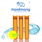 Filtru pentru dus Vitamina C Vitafresh Korea
